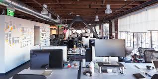 pinterest office desk. Pinterest Office Desk N