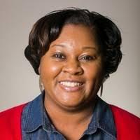 Mary Deloris Sims - Staffing Specialist - Contract Labor Advisor - Boeing  South Carolina   LinkedIn