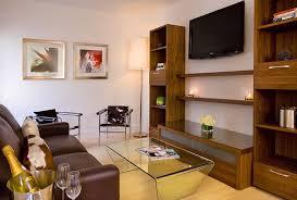 room interior design ideas endearing interior design small living