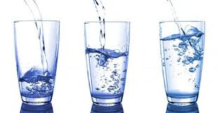 Image result for WATER LOWERS THE RISK OF MANY DISEASES.