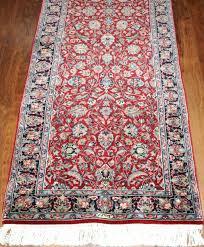 oriental rug atlanta fine oriental rug cleaning and repair atlanta oriental rug appraisal atlanta