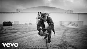 <b>Kendrick Lamar</b> - Alright - YouTube
