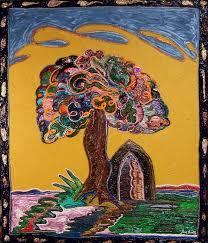 famous hispanic painting famous hispanic painting famous hispanic paintings defendbigbird