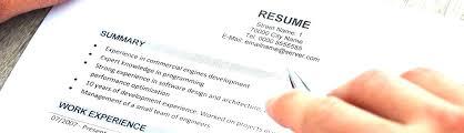 Best Sites To Post Resume Lovely Best Resume Builder Websites