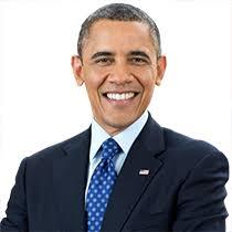 """Résultat de recherche d'images pour """"obama"""""""