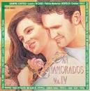 Tan Enamorados, Vol. 4