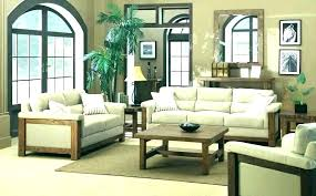 living room ideas with dark brown couches brown ather sofa decor brown living room dark brown