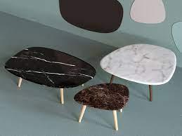 fiume coffee table by monlo marmi