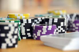 How to play Real Money Online IDN Poker in PokerAB? - ilearnlot