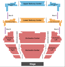 Belcher Center Seating Chart Wild Kratts Live Tickets Fri Jan 17 2020 6 30 Pm At S E