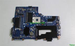 Empty slot on my laptop mobo <b>Acer Aspire</b>   Tom's Hardware Forum