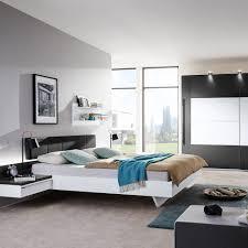 Hübsch Rauch Schlafzimmer Komplett Bilder Schlafzimmer Komplett