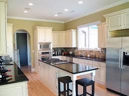 New Kitchen Flooring New Trends In Kitchen Flooring All About Flooring Designs