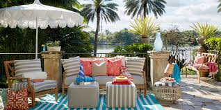 outdoor furniture trends. you might be ready for summer but is your patio outdoor furniture trends r
