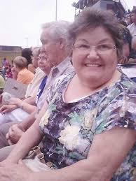 Brenda Simonds Obituary - Visitation & Funeral Information