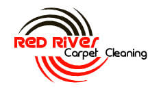 red river carpet cleaning home page