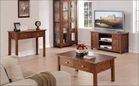 Furniture Wonderful Bobs Furniture Orland Park Bob s Discount