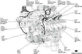 1997 ford mustang engine diagram wiring diagrams 1997 mustang engine diagram wiring diagram for you 1997 toyota land cruiser engine diagram 1997 ford mustang engine diagram