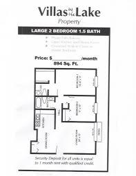small master bathroom floor plans. Full Size Of Uncategorized:master Bath Closet Floor Plan Modern For Best Uncategorized Basement Remodeling Small Master Bathroom Plans
