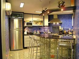 types of kitchen lighting. Fluorescent Kitchen Light Fixtures, 3 Types | Design Ideas Intended For Ucwords] Of Lighting