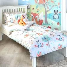duvet covers queen forest animal duvet cover set solid duvet covers twin duvet covers twin duvet covers queen