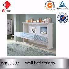 Electric Murphy Bed Motorized Wall Bed Motorized Wall Bed Suppliers And Manufacturers