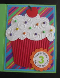 DIY Paper Crafts Ideas Greeting Cards Flowers Greeting Card Card Making Ideas