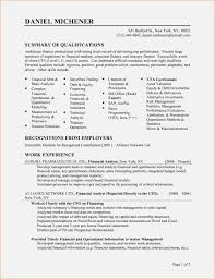 Great Objectives For Resume Good Objectives For Resumes Oakpathco 67