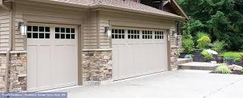 garage doors reno garage door remote