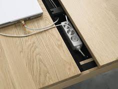 office desk cable management. Desk Cable Chanel - Google Search Office Management M