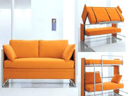 modern sofa bunk bed large size of that turns into a bunk bed for lovely modern sofa bunk bed
