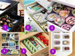 office drawer dividers. desk drawer organization office drawer dividers