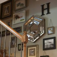 Wonderful Staircase Decorating Ideas Wall Ideas To Staircase Wall Decor  Home Decor And Design