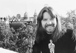 Bob Seger brings that old time rock 'n' roll — one more time ...