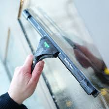 solution indoor window glass traditional sq 1 traditional cleaning