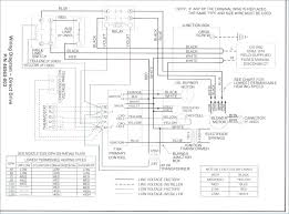 60 luxury intertherm electric furnace wiring diagram images wiring intertherm electric furnace wiring diagram unique york furnace blower motor wiring diagram content resource image of