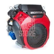 honda gx690 26 electric start