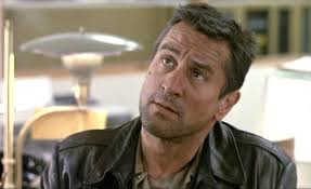 """Great Character: Jack Walsh (""""Midnight Run"""") 
