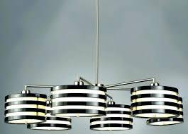 portfolio lighting parts chandelier replacement parts hanging light socket parts chandelier candle cover candelabra base covers