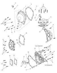 triumph daytona r > engine covers parts best 2013 triumph daytona 675 r 564948 > engine covers parts best oem engine covers parts for 2013 daytona 675 r 564948 > bikes