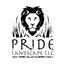 All Designs Landscape Llc Landscape Design Outdoor Water Features Patios Amarillo Tx