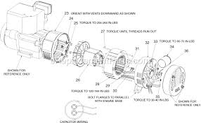 devilbiss gbv7000 parts list and diagram type 0 click to expand