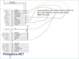 2002 dodge stratus radio wiring diagram daigram throughout mihella me 2002 Dodge Stratus Timing Belt Diagram at 2002 Dodge Stratus Radio Wiring Diagram