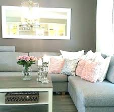 rug for gray couch grey sofa decor amazing of modern grey sofa decor dark gray sofa