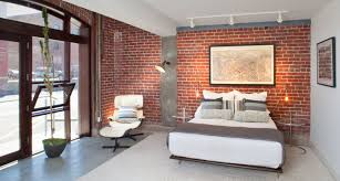 brick wall designs for bedroom img amazing fashionable interior decorating