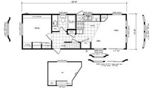 Awesome Loft Home Plans   Ranch Style House Plans With Loft        Exceptional Loft Home Plans   Bedroom With Loft House Floor Plan