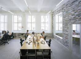 awesome office spaces 1000 images about cool office space on pinterest conference room cool office space awesome office conference room