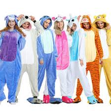 Online Shop for kigurumi set Wholesale with Best Price