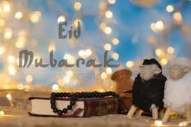 Quran Kralen Voor Bidden Kleine Tajine Twee Lam Zwart Wit — Stockfoto ©  Tolikoff #209183954