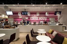office coffee shop. Alluring Office Coffee Shop Garden Property In Gallery